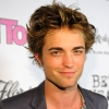 The Robert Pattinson Quiz